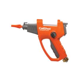 SC-CS-100 CoilShot