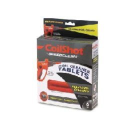 SC-CS-TABS-HD Tabletas CoilShot