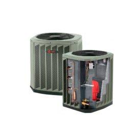 Condensadora Compresor Constante, Para Trabajo Pesado