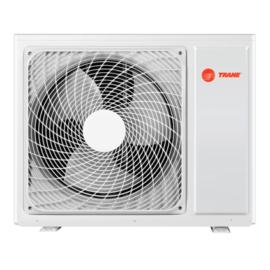 Condensadora Multi Split Inverter